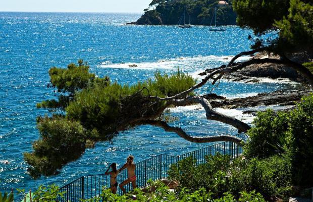 фото Hotel Provençal изображение №10