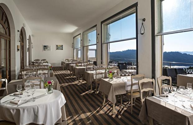 фотографии отеля Hotel Provençal изображение №3