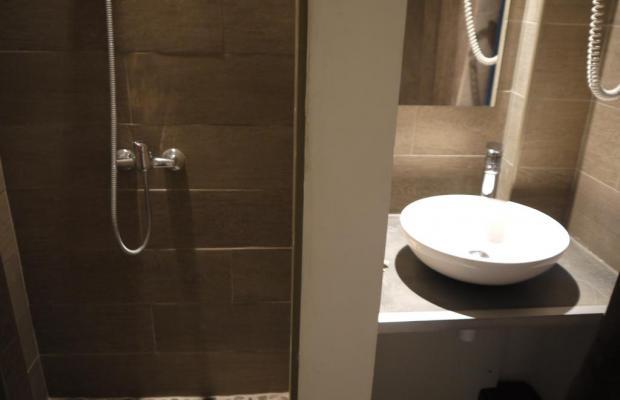 фотографии Hotel Du Portalet изображение №20