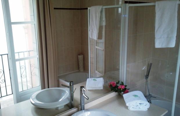 фото отеля Georges VI изображение №5