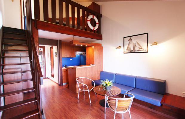 фото Residence Castell'Verde изображение №10