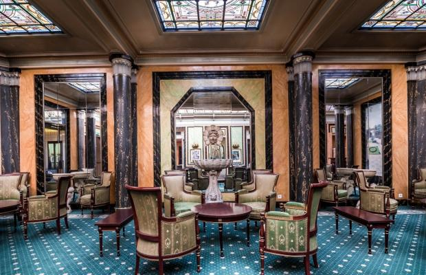 фотографии Richmond Opera Hotel изображение №16