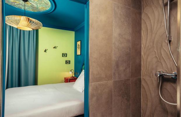 фото отеля Happyculture Villa Bougainville (ex. Choiseul) изображение №29