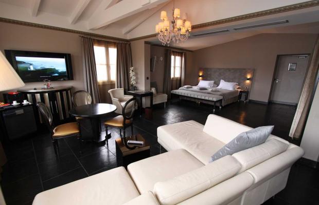 фотографии отеля Palazzu U Domu изображение №7