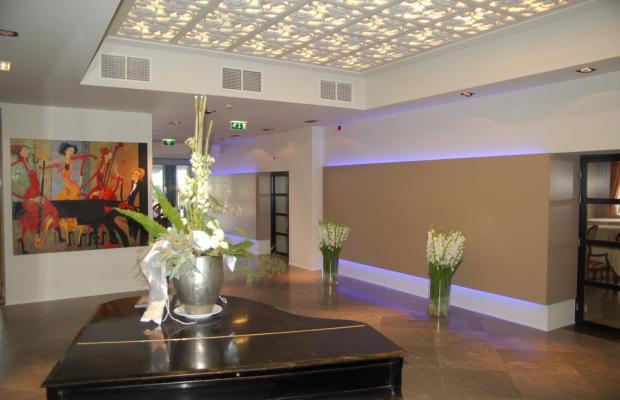 фото отеля Hampshire Hotel – Voncken Valkenburg изображение №37