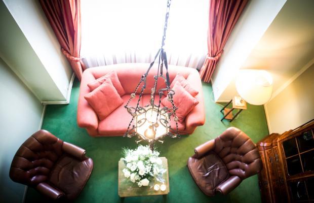 фотографии отеля Hampshire Hotel – Voncken Valkenburg изображение №23