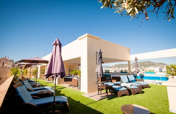 фото отеля Residhome Nice Promenade изображение №1