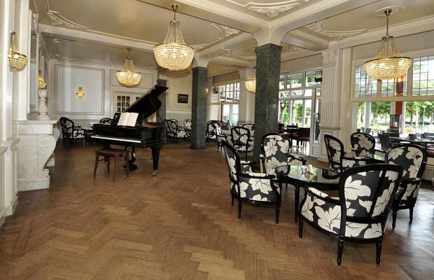 фото Hampshire Hotel – Voncken Valkenburg изображение №2