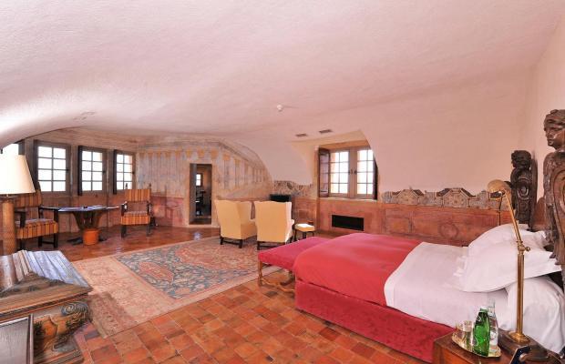 фото Chateau de Bagnols изображение №26