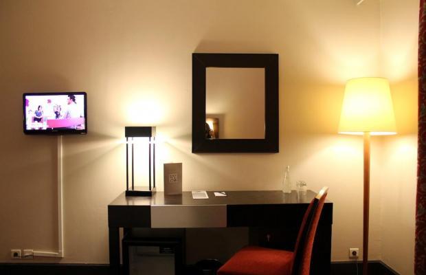 фото New Hotel Saint Charles изображение №22