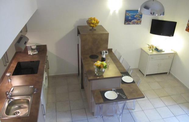 фото отеля Vasca d'Oro изображение №5