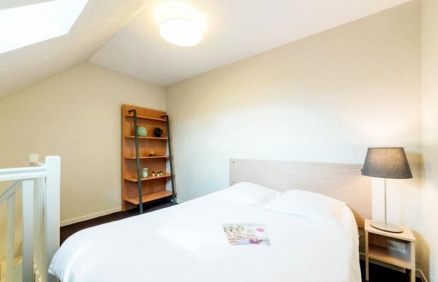 фото отеля Appart'City Nantes Viarme изображение №5