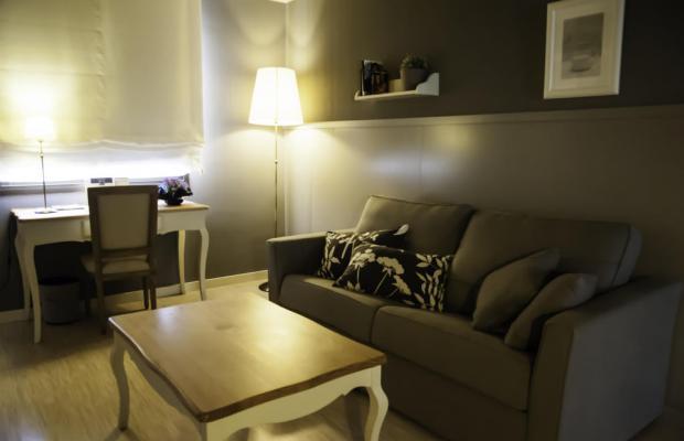фотографии отеля La Lune De Mougins - Hotel & Spa изображение №23