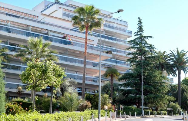 фотографии Residence La Rostagne изображение №16