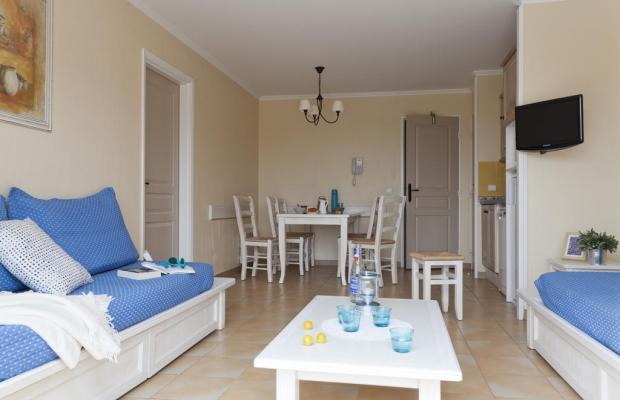 фото отеля Pierre & Vacances Residence Les Rivages des Issambres изображение №5