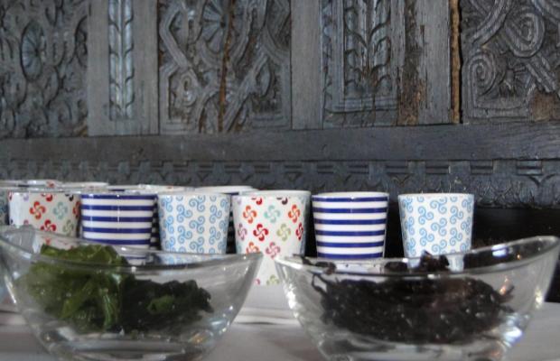 фото Hotel Le Brittany & Spa изображение №14