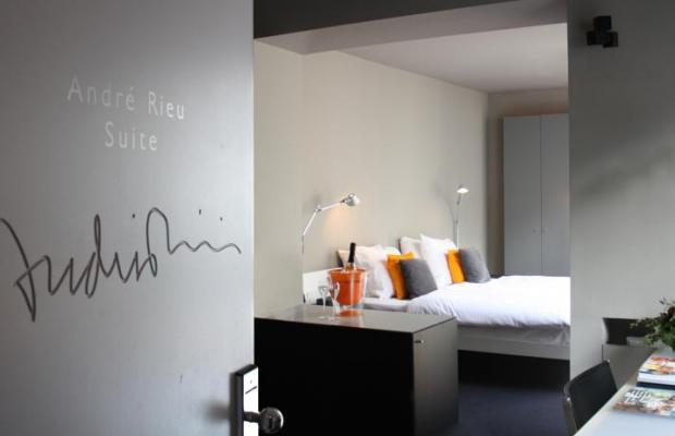 фотографии отеля Derlon изображение №39