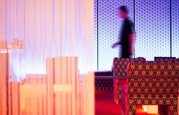 фото отеля Derlon изображение №25