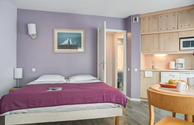 фото Pierre & Vacances Residence Centre изображение №22