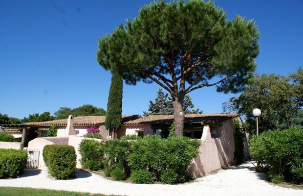 фото отеля Marina di Santa Giulia изображение №5