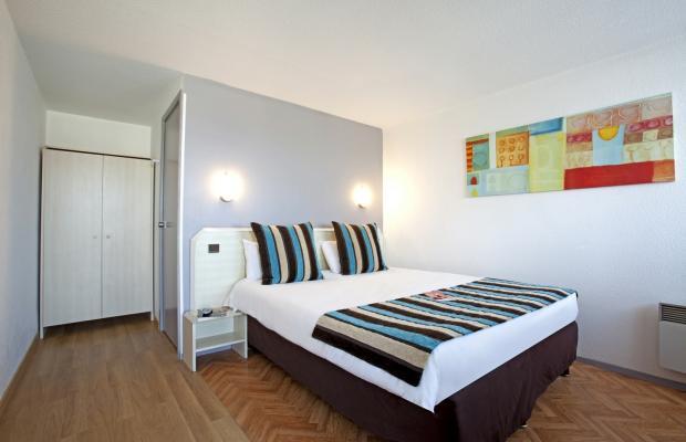 фото Inter Hotel Amarys Biarritz изображение №6