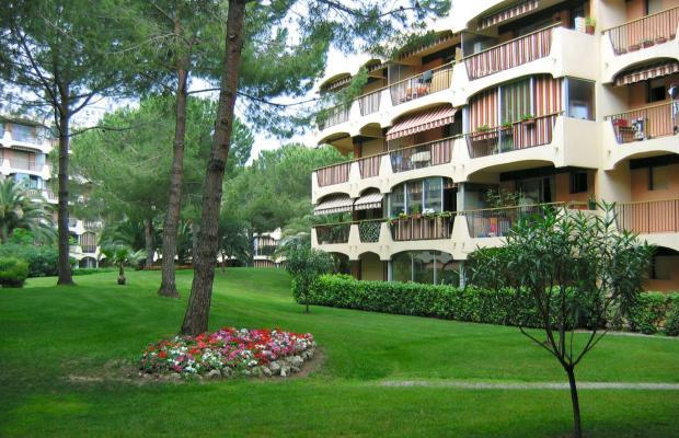 фотографии отеля Lagrange Vacances Les Trois Rivieres изображение №11