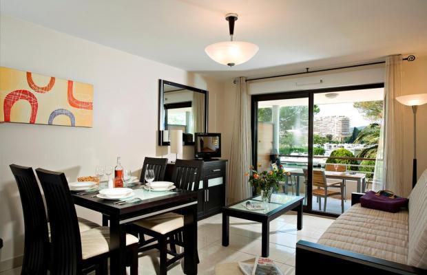 фото отеля Residence Carre Marine изображение №17
