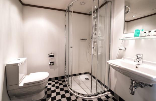 фотографии WestCord Hotels ss Rotterdam изображение №84