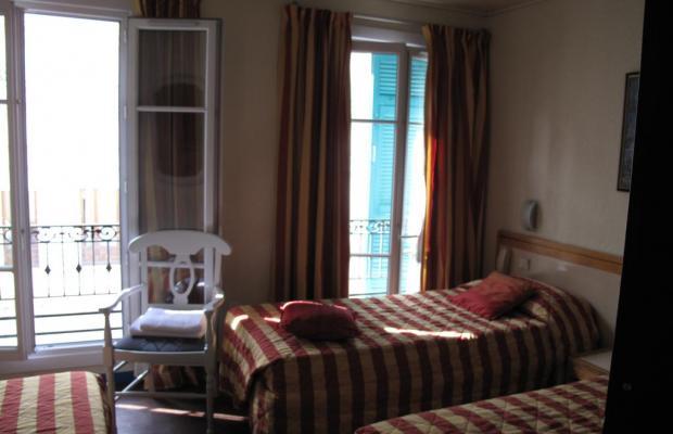 фотографии отеля Dante изображение №11