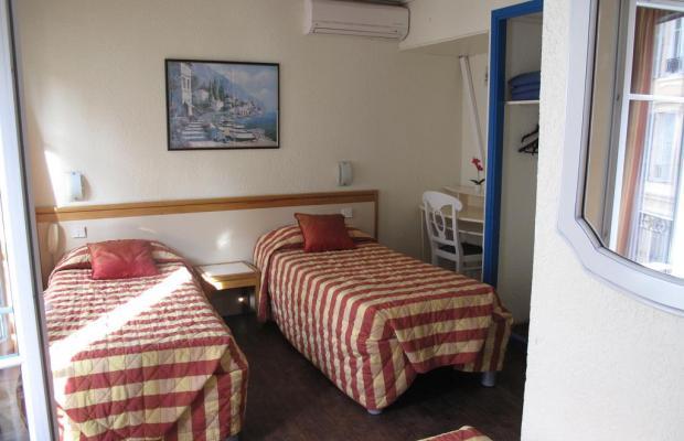 фото отеля Dante изображение №9