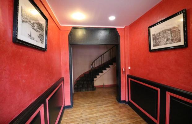 фотографии Hotel du Pharo (ex. Mariette Pacha) изображение №4