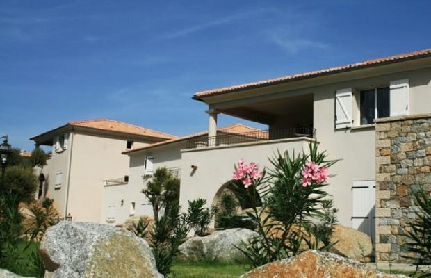 фотографии La Residence L'Olivella изображение №4