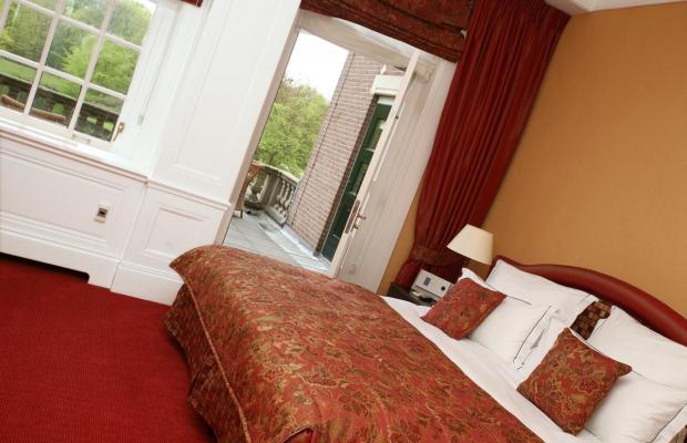 фотографии отеля Landgoed Duin & Kruidberg изображение №47