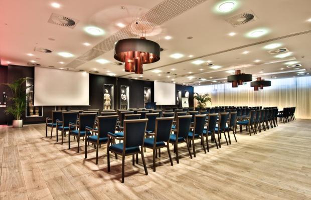 фото отеля Landgoed Duin & Kruidberg изображение №41
