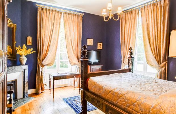 фото Chateau du Breuil изображение №30