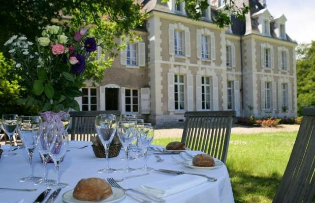 фотографии Chateau du Breuil изображение №24