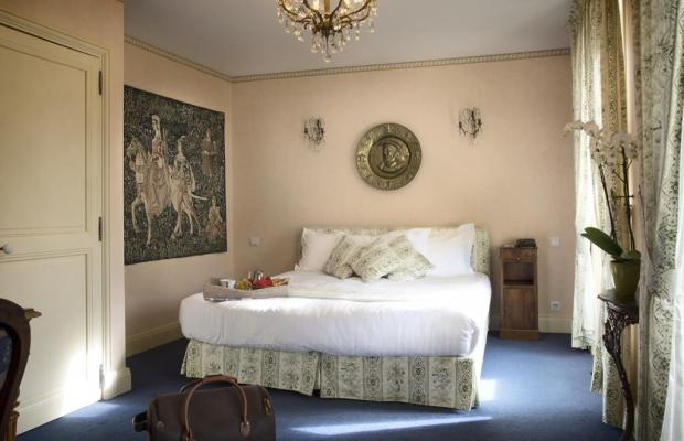 фото Chateau de Brou изображение №18