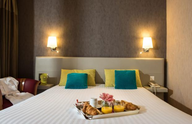 фотографии Hotel Riva изображение №28