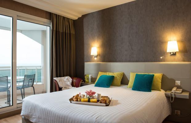 фото Hotel Riva изображение №26