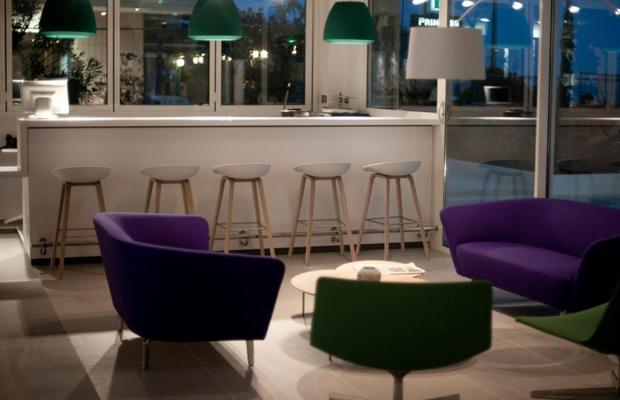 фотографии Hotel Riva изображение №8