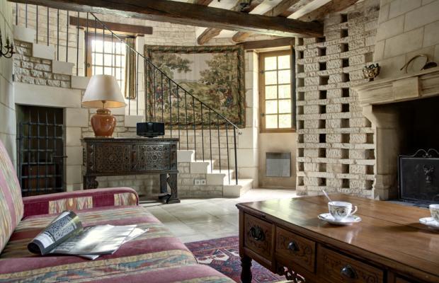 фото Chateau de Brou изображение №6