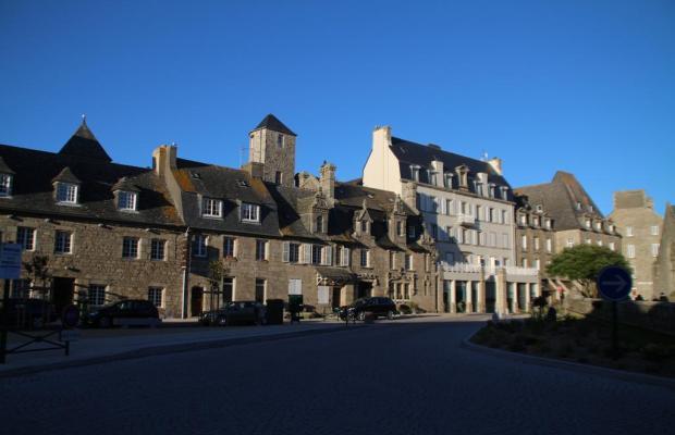 фото отеля Le Temps de Vivre изображение №29