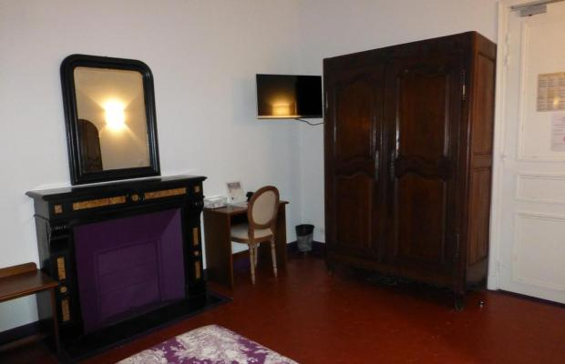 фото Hotel Pruly (ex. Shilla) изображение №30