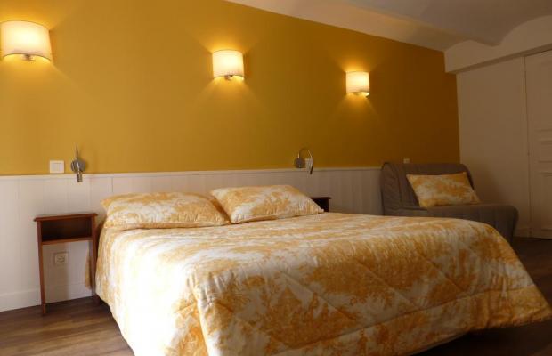 фото отеля Hotel Pruly (ex. Shilla) изображение №21