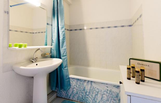 фотографии отеля Lagrange Vacances Villa Barbara  изображение №19