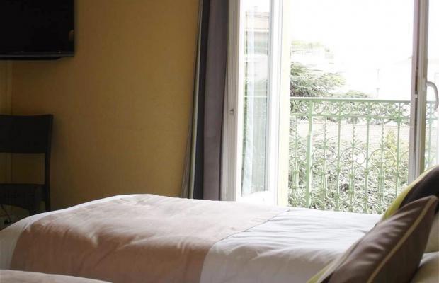 фото отеля Hotel Vacances Bleues Le Floreal изображение №25