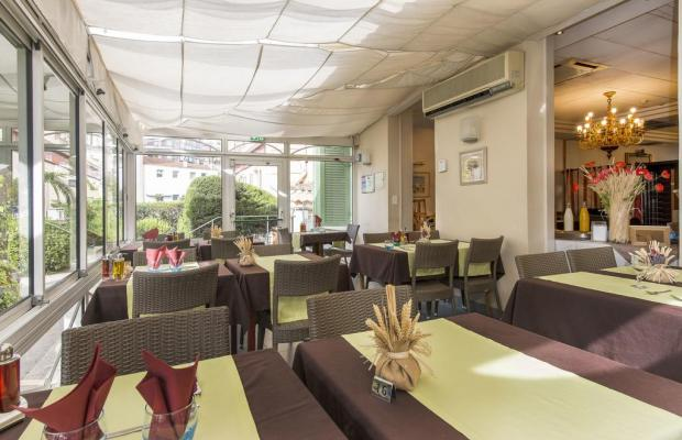 фото Hotel Vacances Bleues Le Floreal изображение №10