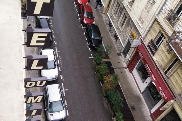 фото Du Midi изображение №26