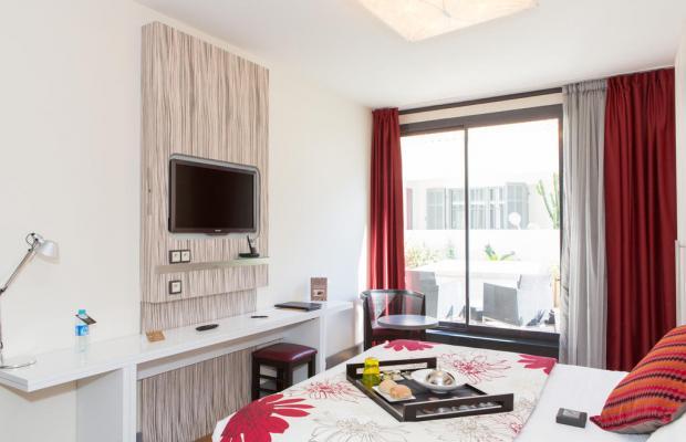 фото отеля Eden & Spa изображение №17
