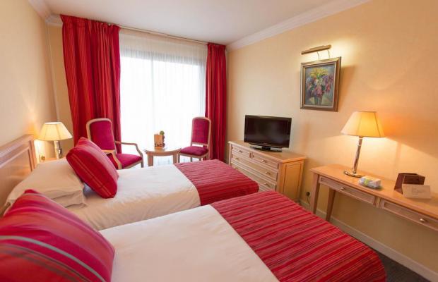 фото отеля Sun Riviera изображение №29